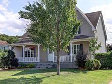 Maison à vendre à Les Chutes-de-la-Chaudière-Ouest (Lévis), Chaudière-Appalaches, 449, Rue des Chevaliers, 19212172 - Centris.ca