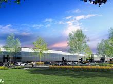 Local industriel à vendre à Mascouche, Lanaudière, 1290 - 1314, Avenue de la Gare, 22592229 - Centris.ca