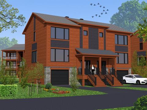 Maison à vendre à Bromont, Montérégie, 37, Avenue de l'Hôtel-de-Ville, 20534867 - Centris.ca