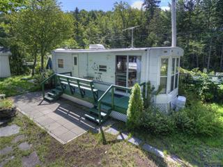Terrain à vendre à Saint-Benoît-Labre, Chaudière-Appalaches, 95, 9e Rang, 23560640 - Centris.ca