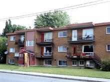 Income properties for sale in Beloeil, Montérégie, 273 - 275, Rue  Brunelle, 26761508 - Centris.ca