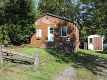 House for sale in Sainte-Adèle, Laurentides, 47, Rue  Maurice-Aveline, 14389043 - Centris.ca
