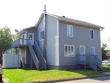 House for sale in Sainte-Croix, Chaudière-Appalaches, 145Z, Rue  Legendre, 16290433 - Centris.ca