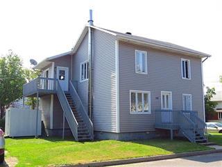 Maison à vendre à Sainte-Croix, Chaudière-Appalaches, 145Z, Rue  Legendre, 16290433 - Centris.ca