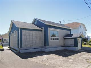 House for sale in Cap-Chat, Gaspésie/Îles-de-la-Madeleine, 6, Rue du Lac, 27312151 - Centris.ca