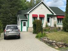 Cottage for sale in Bromont, Montérégie, 190, Rue de Gatineau, 14348479 - Centris.ca