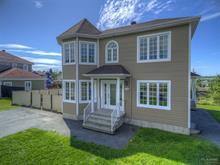 House for sale in Saint-Georges, Chaudière-Appalaches, 16950 - 16952, 10e Avenue, 14003702 - Centris.ca