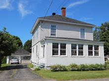 House for sale in Stanstead - Ville, Estrie, 7, Rue  Daly, 22397608 - Centris.ca