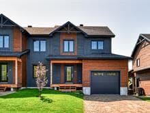 Maison en copropriété à vendre à Stoneham-et-Tewkesbury, Capitale-Nationale, 113, Chemin des Ruisselets, 21507037 - Centris.ca