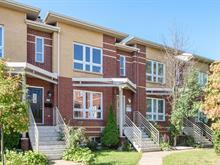 House for sale in Rosemont/La Petite-Patrie (Montréal), Montréal (Island), 3213, Rue  Philippe-Girard, 11637945 - Centris.ca