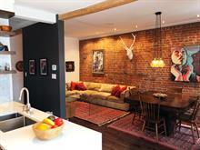 House for rent in Le Plateau-Mont-Royal (Montréal), Montréal (Island), 4841, Rue  De La Roche, 19414940 - Centris.ca