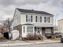 Triplex à vendre à Les Rivières (Québec), Capitale-Nationale, 85, Avenue  Proulx, 23782653 - Centris.ca