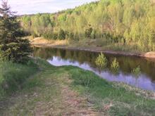 Terrain à vendre à Ferland-et-Boilleau, Saguenay/Lac-Saint-Jean, 1393, Route  381, 23485722 - Centris.ca