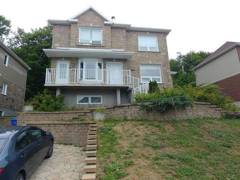 House for sale in Charlesbourg (Québec), Capitale-Nationale, 1069 - 1071, Rue de la Souveraine, 15648582 - Centris.ca