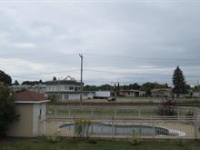 Terrain à vendre à Louiseville, Mauricie, Rue de l'Érable, 9454065 - Centris.ca