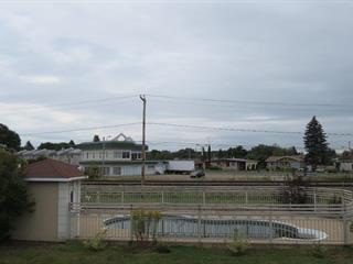 Lot for sale in Louiseville, Mauricie, Rue de l'Érable, 9454065 - Centris.ca