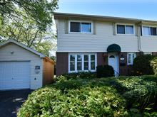 House for sale in Beaconsfield, Montréal (Island), 90, Sweetbriar Drive, 14193779 - Centris.ca