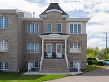 Condo à vendre à Chomedey (Laval), Laval, 2632, Rue  Justine-Lacoste, 12894316 - Centris.ca