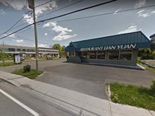 Commerce à vendre à Beloeil, Montérégie, 255, boulevard  Sir-Wilfrid-Laurier, 16490518 - Centris.ca