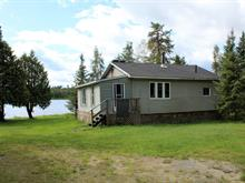 House for sale in Rouyn-Noranda, Abitibi-Témiscamingue, 1178, Chemin du Lac-Delaas, 10866048 - Centris.ca