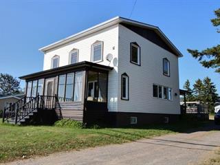 House for sale in Caplan, Gaspésie/Îles-de-la-Madeleine, 71, boulevard  Perron Ouest, 27048927 - Centris.ca