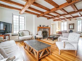Maison à vendre à Saint-André-d'Argenteuil, Laurentides, 1, Chemin de la Montagne, 24016517 - Centris.ca