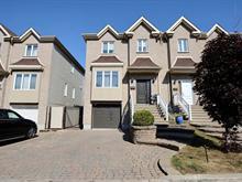 House for sale in Vimont (Laval), Laval, 2104, Rue de Renaix, 15906200 - Centris.ca
