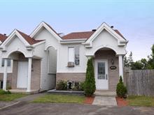 Maison à vendre à Deux-Montagnes, Laurentides, 1015, Rue  Paul-Émile-Barbe, 24507629 - Centris.ca