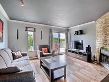 House for sale in Deux-Montagnes, Laurentides, 1015, Rue  Paul-Émile-Barbe, 24507629 - Centris.ca