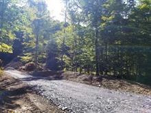 Terrain à vendre à Sutton, Montérégie, Chemin  Driver, 11639084 - Centris.ca