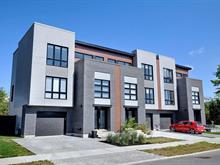 Maison à vendre à Terrebonne (Terrebonne), Lanaudière, 1044, Rue  Anne-Hébert, 20784524 - Centris.ca