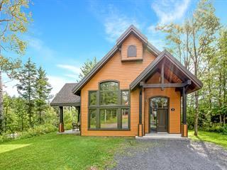 Maison à vendre à Scott, Chaudière-Appalaches, 2, Rue  Olivia, 9753633 - Centris.ca