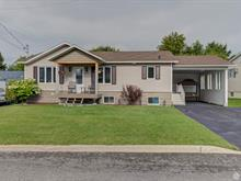 House for sale in Thetford Mines, Chaudière-Appalaches, 293, Rue  Saint-Thomas, 17822637 - Centris.ca
