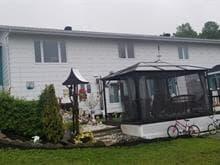 Quadruplex à vendre à Esprit-Saint, Bas-Saint-Laurent, 13, Rue des Artisans, 23754908 - Centris.ca
