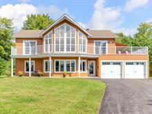 House for sale in Shawinigan, Mauricie, 2163, Avenue  Ménard, 20828208 - Centris.ca