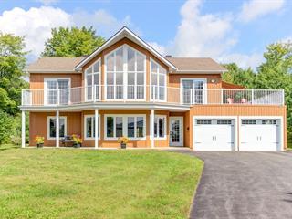 Maison à vendre à Shawinigan, Mauricie, 2163, Avenue  Ménard, 20828208 - Centris.ca