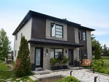 Duplex for sale in Mirabel, Laurentides, 9656 - 9658, boulevard de Saint-Canut, 11498057 - Centris.ca
