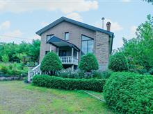 House for sale in Mille-Isles, Laurentides, 11, Chemin des Terrasses-Gagné, 10939418 - Centris.ca