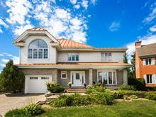 Maison à vendre à Boucherville, Montérégie, 696, Rue  De Roberval, 9116049 - Centris.ca