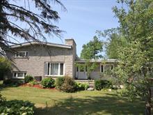 Maison à vendre à Aylmer (Gatineau), Outaouais, 627, Chemin  McConnell, 22678724 - Centris.ca
