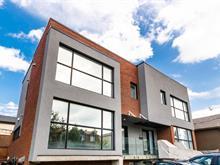 Maison à vendre à Anjou (Montréal), Montréal (Île), 7075Z, Avenue  Baldwin, 17993579 - Centris.ca