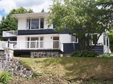 Duplex à vendre à Saint-Adolphe-d'Howard, Laurentides, 1597 - 1599, Avenue  A.-Bertrand, 27582809 - Centris.ca