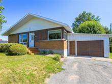 Maison à vendre à Nicolet, Centre-du-Québec, 320, Rue  Pétrus-Désilets, 13342537 - Centris.ca