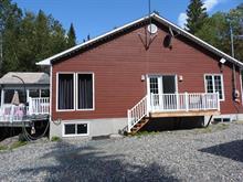 Maison à vendre à Rouyn-Noranda, Abitibi-Témiscamingue, 1376, Chemin du Ruisseau, 15784952 - Centris.ca