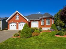 House for sale in Nicolet, Centre-du-Québec, 425, Rue  Gaston-Rheault, 14019191 - Centris.ca