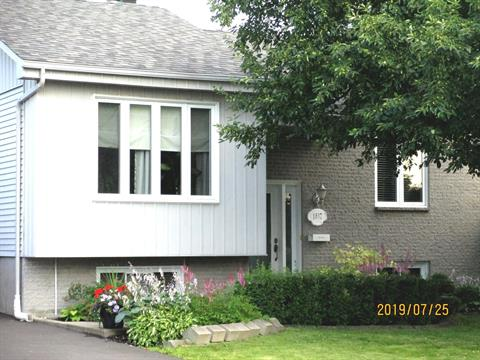 House for sale in Varennes, Montérégie, 1837, Rue  Borry, 9750304 - Centris.ca