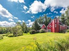 Chalet à vendre à Lac-Brome, Montérégie, 534, Chemin de Bondville, 20525024 - Centris.ca