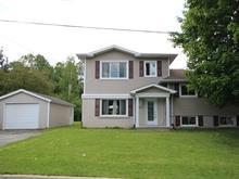 Maison à vendre à Lennoxville (Sherbrooke), Estrie, 34, Rue  Beattie, 12180161 - Centris.ca