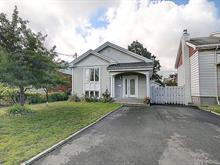 House for sale in La Prairie, Montérégie, 480, Rue  Charles-Péguy Est, 16363289 - Centris.ca