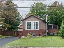Maison mobile à vendre à Beauport (Québec), Capitale-Nationale, 497, Avenue de Castillon, 23897678 - Centris.ca